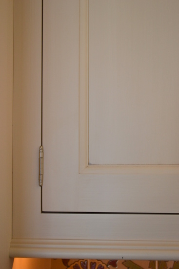 Kitchen Cabinet Glaze Grey Glazed Kitchen Cabinets Jpg Kitchen Cabinet