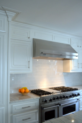 ann sacks backsplash