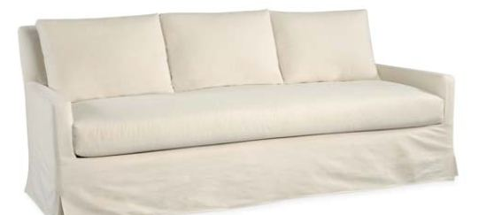 Lee Coverall Sofa