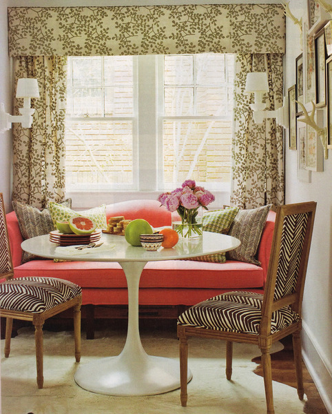 Zig_Zag_and_Petite_Zig_Zag_Lindsey_Ellis_Beatty_Southern_Living_July_2011