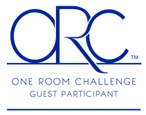 Fall 2015 One Room Challenge – Week One